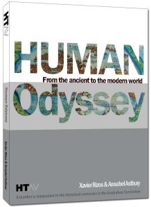 human-odyssey