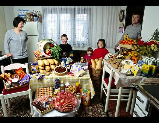 ld_food_one_week_bosnia_nt_130507_ssh